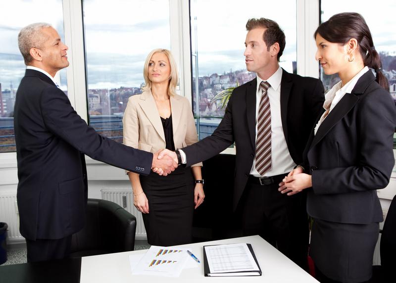 Business_060(0).jpg
