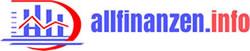 Allfinanzen.info